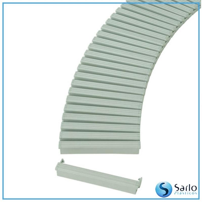 Fabricante de Grelha Ralo Jandira - Fabricante de Grelha Ralo Linear
