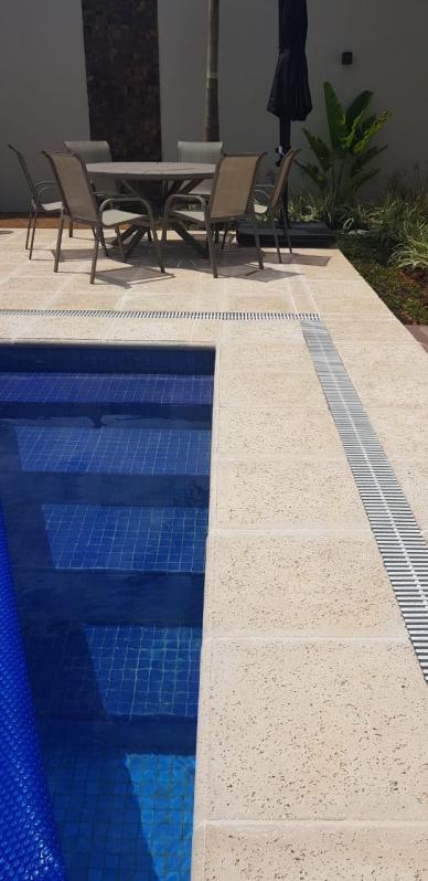 Grelha Flexível para Piso Industrial Valor Jardim Guarapiranga - Grelha Flexível Branca para Piso
