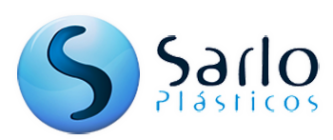 Onde Encontrar Fábrica de Carretel de Plástico para Terminal Nossa Senhora do Ó - Fábrica de Carretel Plástico para Cabos - Sarlo Plásticos