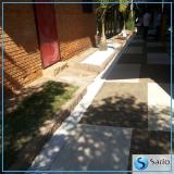 onde encontro grelha para piscina Parque Mandaqui