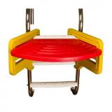 onde encontro plataforma de pet para piscina Vila Prudente