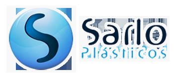 Fornecedor de equipamentos para construção - Sarlo Plásticos