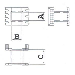 PT - PARA TERMINAL - Modelo 1