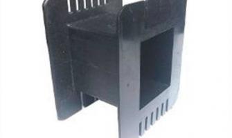 Fabricantes de carretel para transformadores