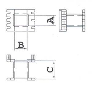Para Terminal Modelo 1