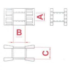 Para Terminal Modelo 2